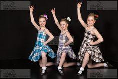 Image: in Oban Festival 2015 Celtic Dance, Scottish Highland Dance, Country Dance, Highland Games, Dance With You, Festivals 2015, Event Photographer, Blue Bonnets, Dance Photos