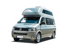 COMPACT PLUS. Explore Scotland in Style. Campervan and Motorhome Hire. Call +44 (0)131 653 5023 today to book. Roseisle Campervan Hire.