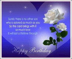 Glitter Birthday Wishes | Send%2BHappy%2BBirthday%2Bscrap%2Bfree%2Bon%2Borkut.gif