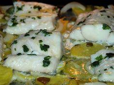 Sült hagyma huescai módra – Életforma Sushi, Ethnic Recipes, Blog, Recipes, Blogging, Sushi Rolls
