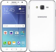 78 best android images on pinterest galaxies mobile phones and rh pinterest com Samsung Refrigerator Repair Manual Samsung Manual PDF