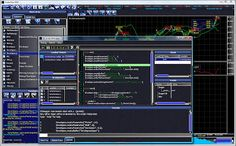 An excellent tool for Broker,Trader, and everyone...TraderStar is a powerful professional analysis Software of a new Generation with significant advantages over similar programs and it designed for a broad range of users, from stock exchange professionals to novices in this area...(continue reading with free download please click an above link)