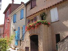 Ste Maxime France