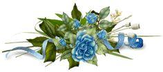 DIVAGAR SOBRE TUDO UM POUCO - Poemas, Flores, Pinturas, Férias: Saudades - Poema de Odyla Paiva Hanukkah, Frames, Wreaths, Plants, Image, Thoughts, Everything, Poems, Paintings