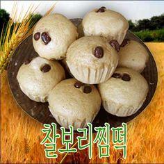 #안흥찐빵#감자떡#부꾸미#만두#도넛#메밀 전병#찰보리 찜떡 www.milwon.com