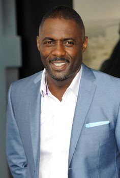 Photo of Idris Elba - European Premiere of Pacific Rim - Arrivals - Picture Browse more than pictures of celebrity and movie on AceShowbiz. Idriss Elba, Actor Idris, Michael Carter, Michael Ealy, Handsome Black Men, Actors & Actresses, Hollywood Actresses, Gorgeous Men, Beautiful Celebrities