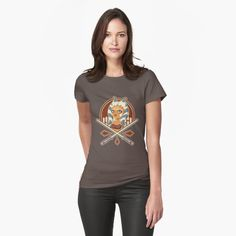 Ahsoka the padawan Womens T-Shirt Front  #Vector #AdobeIllustrator #digitalart #illustration #starwars #ahsoka #AhsokaTano #padawan #cute #tshirts #jedi #redbubble #prints #Clonewars #PrintsOnDemand #rebels #togruta #twilek #fulcrum #girl #scifi #lightsaber #sword #vector #vectorart #tshirt #cases #cartoon #prints #art #fanart #apparel #posters
