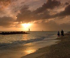 Key West: Romancing Old Florida