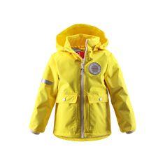 Reima - Takki - coat