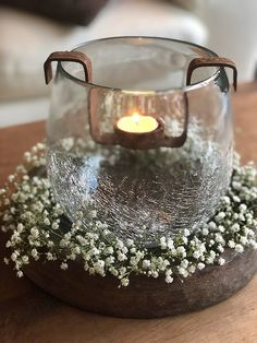 Binnenkijken bij Kim – Brigitte S. Shabby Chic Homes, Shabby Chic Decor, Rustic Decor, Home Decor Accessories, Decorative Accessories, Decorative Boxes, Plant Lighting, Beautiful Interiors, Cheap Home Decor