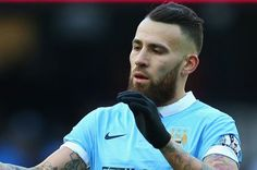 Man City team vs Real Madrid confirmed as Otamendi replaces...: Man City team vs Real Madrid… #ManCityvsRealMadrid #ChampionsLeague