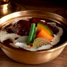 Japanese beef stew with Tochigi wagyu beef