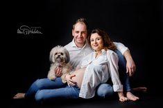 Sedinte foto maternitate - Alex Nedelcu Photography Studio, Couple Photos, Couples, Park, Couple Shots, Studios, Couple Photography, Couple, Couple Pictures