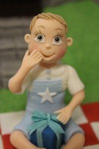 Comment modeler votre 1er personnage en pâte à sucre ? | Le blog de Place des Loisirs Disney Characters, Fictional Characters, Cinderella, Disney Princess, Place, Blog, Sugar Paste, Persona, Hobbies