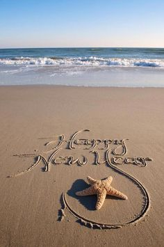 Happy New Year beach pictures 2018 Happy New Year Pictures, Happy New Year 2018, Happy New Year Greetings, New Year Photos, New Year Wishes, Happy New Year 2017 Quotes, Happy New Year Quotes Inspiration, New Year Inspirational Quotes, Happy New Year Photo