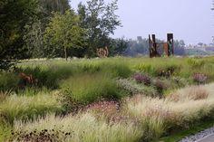 © Peter Janke Gartenkonzepte - Gartenplanung