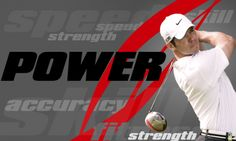 Get fit and play better pain free golf