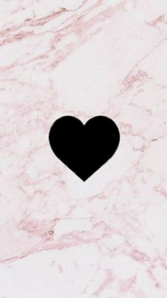 Historias destacadas Marble Iphone Wallpaper, Heart Wallpaper, Love Wallpaper, Wallpaper Backgrounds, Phone Backgrounds, Friends Wallpaper, Logo Instagram, Story Instagram, Instagram Feed