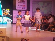 #fashion #kids #ikfw #maxfashion