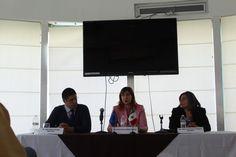 Red por la Participación Ciudadana realiza Foro sobre Remediación Ambiental | El Puntero