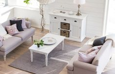 Pentik Sweet Home, Interior, Home Decor, Decoration Home, House Beautiful, Indoor, Room Decor, Interiors, Home Interior Design