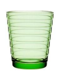 Iittala Aino Aalto -juomalasi 22 cl Cl, Glass Vase, Home Decor, Decoration Home, Room Decor, Home Interior Design, Home Decoration, Interior Design