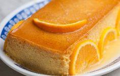 10 receitas de bolo gelado para o verão - Guia da Semana