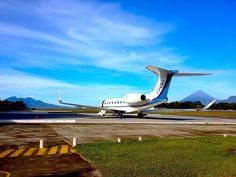 2 X NEW GULFSTREAM G650 FOR SALE.  AIRCRAFT FOR SALE  GULFSTREAM G650. #Gulfstream #G650 #GulfstreamG650 #Airplane #Aircraft #Plane #Aviation #Travel #PrivateJet #Jets http://iccjet.com/en/aircraft-for-sale https://plus.google.com/u/0/+Iccjet/posts http://iccjet.com/en/company/17-en/aircraft-for-sale/gulfstream-aerospace/133-gulfstream-g650 http://iccjet.com/37-ru/aircraft-for-sale/gulfstream-aerospace/51-gulfstream-g650 http://iccjet.com/en/aircraft-for-sale/businessaircraftgulfstream