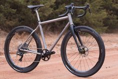 Bobby's Land Run 100 Moots Routt 45 – Jarrod Bunk | The Radavist
