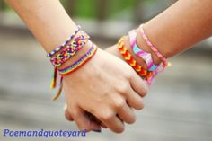 Best Collection of Happy Friendship Day Shayari in Hindi Funny Happy friendship day Wishes in . When Is Friendship Day, Friendship Day Shayari, Friendship Day Images, Friendship Day Gifts, Friendship Bracelets, Friendship Quotes, Friendship Crafts, Friendship Day Wallpaper, Miss You Funny