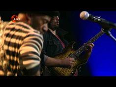 Live at Jazz in Marciac 2012    Bass : Marcus Miller  Trumpet : Sean Jones   Saxophone : Alex Han  Piano & Rhodes : Kris Bowers  Guitar : Adam Agati