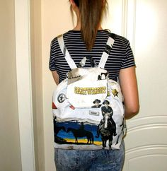 Country Style Backpack- Stylish Backpack- Laptop Rucksack - Tablet Βags - Travel backpack – Womens Rucksack - Special Birthday Gift.