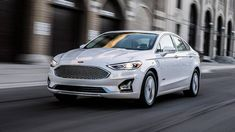 2019 ford fusion is definitely designed to thrill and amuse car lovers, with its user friendly SYNC system. A ford press that connect with an edible Toyota Prius, Toyota Corolla, Nissan Sentra, Fusion 2020, Fusion Sport, Kia Soul, Mazda 6, Volkswagen, Subaru Wrx