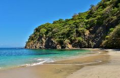 Papagayo Peninsula - 20 Incredible Beaches to Visit in Costa Rica   Fodor's Travel