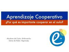 Ap cooperativo