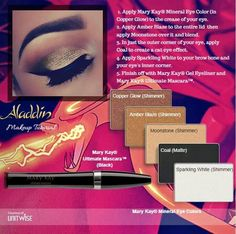 Aladdin! www.marykay.com/rtomlinson4 or RebeccaTomlinson92@gmail.com  https://m.facebook.com/Rebecca-A-Tomlinson-Mary-Kay-Independent-Beauty-Consultant-285234811665461/
