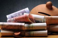 poor returns on cash
