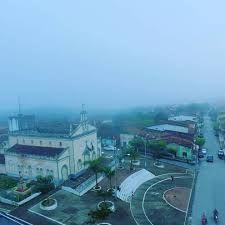 Ibateguara E Um Municipio Do Leste Alagoano Divisa Com Pernambuco
