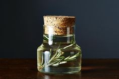 2014-0610_alice_no-cook-simple-syrup-057 by Photosfood52, via Flickr