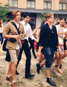Cole Sprouse Jughead, Cole M Sprouse, Dylan Sprouse, Sprouse Bros, Zack Y Cody, Dylan And Cole, Riverdale Cast, Celebs, Celebrities
