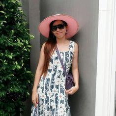 @annesquin , Phnom Penh , Cambodia