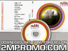 Midsummer Sun Feat  Erik Truffaz Nublu Sound Our Theory