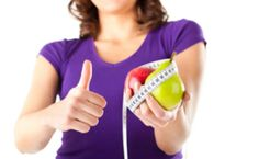 ECCO COME VELOCIZZARE IL TUO METABOLISMO (Here How To Boost Your Metabolism And To Loose Weight)
