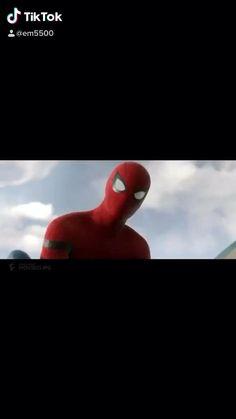 Marvel Films, Marvel Jokes, Marvel Funny, Marvel Avengers, Marvel Comics Superheroes, Spiderman Pictures, Spiderman Movie, Tom Parker, Tom Holland Peter Parker