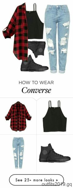 Cool cute spring outfits to put on school outfits . Read More . - Cool cute spring outfits to put on school outfits … Read more on – women summer fashion – # Teen Fashion Outfits, Mode Outfits, Trendy Fashion, Boho Fashion, Autumn Fashion, Fashion Spring, Fashion Ideas, Fashion Vintage, Classy Fashion