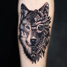 You should glance my – maori tattoos Wolf Face Tattoo, Wolf Tattoo Forearm, Wolf Tattoo Sleeve, Forearm Tattoo Design, Arm Band Tattoo, Husky Tattoo, Sleeve Tattoos, Maori Tattoos, Maori Tattoo Designs