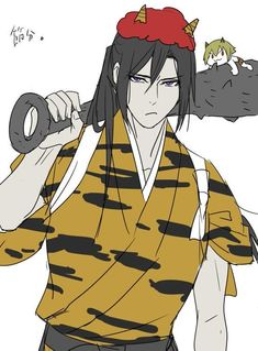 Anime Boys, Art Reference, Illustration, Guys, Illustrations, Anime Guys
