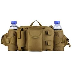 Camouflage Messenger Bag Fashion Shoulder 3p Waterproof Casual Packs Camera Bag Camo Utility Pouch Hand Carrytactical Waist Pack Attractive Fashion Bridal & Wedding Party Jewelry