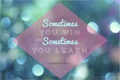 john maxwell quotes | John Maxwell quote.