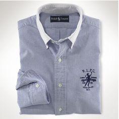 Ralph Lauren Polo Men Mesh Shirts  http://www.ralph-laurenoutlet.com/